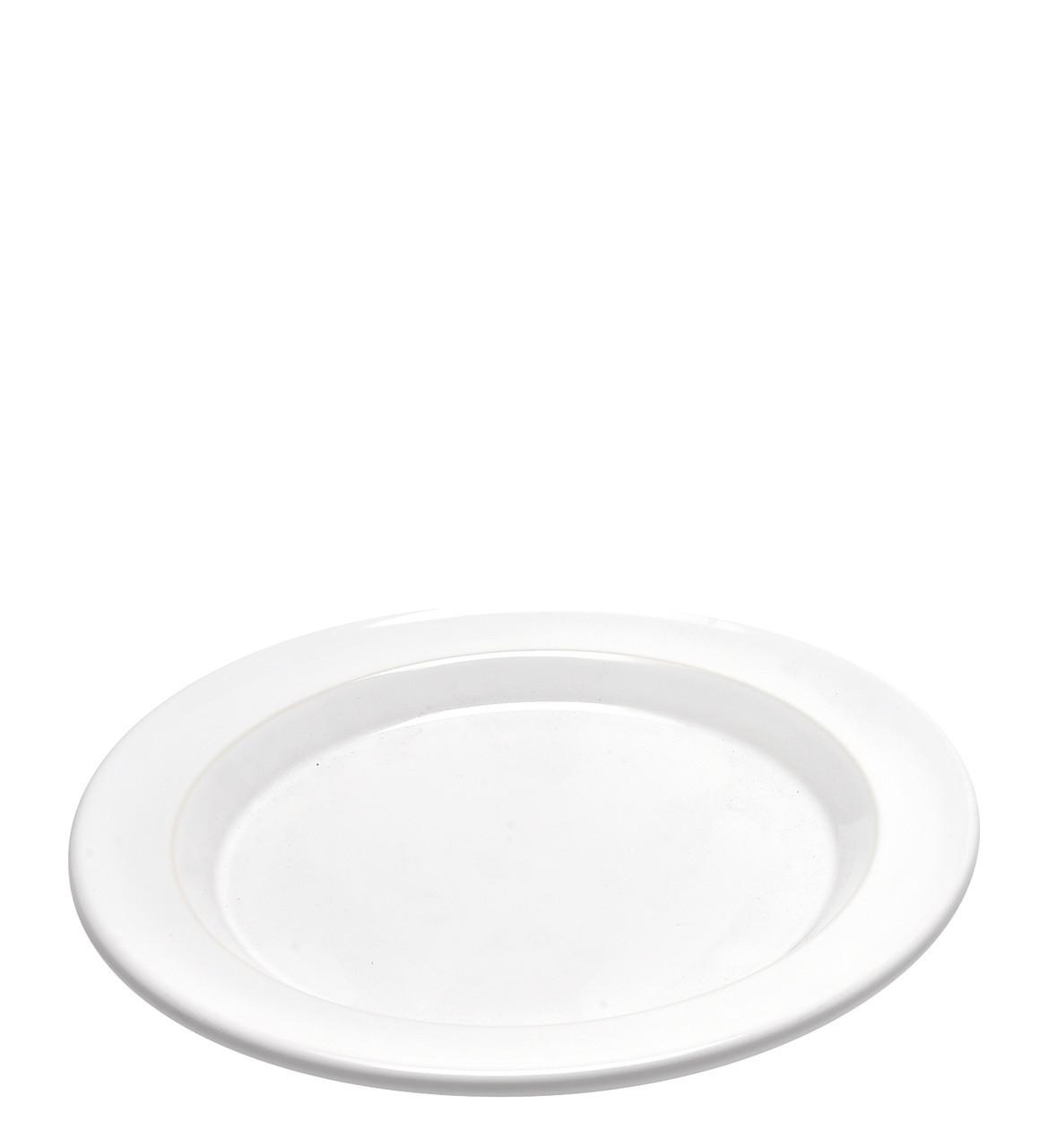 Тарелка десертная 21см Emile Henry FARINE 118870