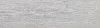 Плитка напольная Cerrad Tilia Dust  175Х600