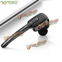 ROMAN R9030 стерео проводной контроль беспроводной Bluetooth  4.0 наушники наушники
