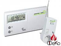 Терморегулятор Auraton 2005 TX Plus радиоуправляемый