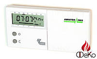 Терморегулятор Auraton 2005