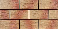 Плитка (клинкер) CERRAD KAMIEN ELEWACYJNY CER 3 Autumn leaf  148x300