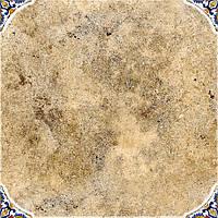 Керамогранит Keramin Грес-Рустик Мадейра 3 Тип 1 (500Х500)
