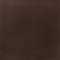 Плитка напольная TUBADZIN Brown R.1 44,8x44,8