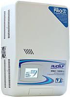 Стабилизатор напряжения Rucelf SRW.II-10000-L PRO (8000 Вт)