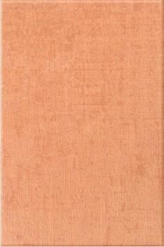Плитка облицовочная Keramin Антарес 3Т Террак. (200Х300)