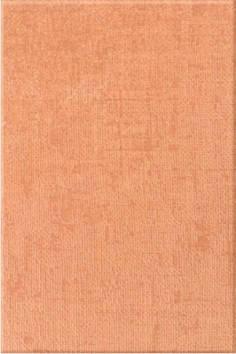 Плитка облицовочная Keramin Антарес 3Т Террак. (200Х300), фото 2