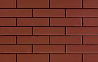 Плитка (клинкер) CERRAD elewacyjne rot   6,5 x 24,5