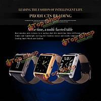 Dm08 mt2505a-arm7 и 1.54-дюймов TFT дисплей наручные часы smartwatch