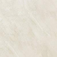Плитка напольная TUBADZIN Obsydian white 44,8x44,8