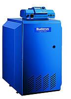 Пакет Buderus Logapak G234WS - 50kW для 1 отопительного контура с функцией ГВС (Logamatic R2109)