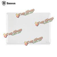 Baseus Sky случай ПК Series прозрачный ноутбук чехол для Macbook PRO сетчатки 13-дюйма