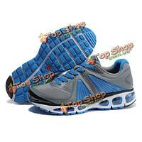 Мужские кроссовки мягкие удобные кроссовки