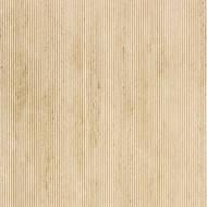 Плитка напольная TUBADZIN Travertine 3 STR 59,8x59,8