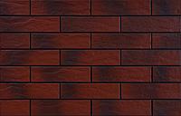 Плитка (клинкер) CERRAD elewacyjne country wiśnia rustykalny   6,5 x 24,5
