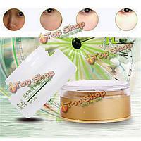 Caicui улитки крем для лица против старения морщин увлажняющий отбеливающий уход за кожей