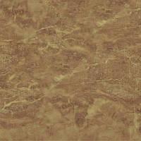 Плитка напольная Керамин Сиерра 4П кор. (400х400)