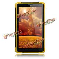 АОП середине s8000 mtk6572 двухъядерный планшет 1.3 ГГц 7inch Android 4.2.2 таблетка