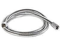 Душевой шланг металлический, 1500 мм GROHE Grohe (28105000)