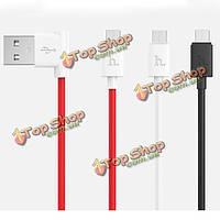НОСО upm10 L-образный 1.2м микро-USB для синхронизации USB-кабель для зарядки