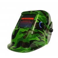 Сварочная маска хамелеон ODWERK DSH-102 (401102)
