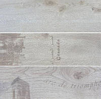 Плитка напольная OSET PT11733 MONUMENTS BLANCO