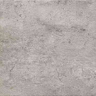 Плитка напольная TUBADZIN Gris graphite 33,3x33,3