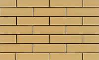 Плитка (клинкер) CERRAD elewacyjne Piaskowe   6,5 x 24,5