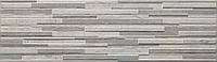 Плитка (клинкер) CERRAD KAMIEN ZEBRINA MARENGO  175x600x9мм