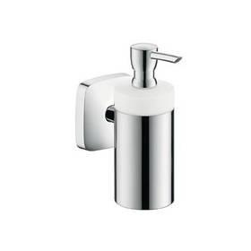 Диспенсер для жидкого мыла HANSGROHE PuraVida (41503000)