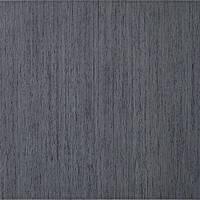 Плитка напольная TUBADZIN Elegant Natur 1 45x45  (grubość 8,5 mm)
