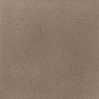 Плитка напольная TUBADZIN Mocca R.1 44,8x44,8