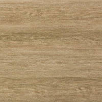 Плитка напольная TUBADZIN Ilma brown 45x45