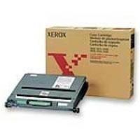 Картридж xerox 13R90113 или картридж xerox 13R9 для копирователей xerox  5018, 5028, 5034, 5038
