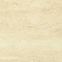 Плитка напольная TUBADZIN Traviata beige 45x45