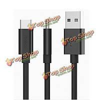 YooBao Type-C для USB 1М 3а зарядки дата кабель для мобильного телефона