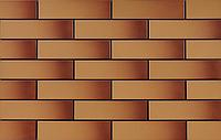 Плитка (клинкер) CERRAD elewacyjne szkliwione miodowe   6,5 x 24,5