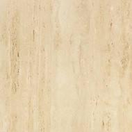 Плитка напольная TUBADZIN Travertine 2 MAT 59,8x59,8