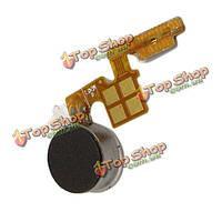 Кнопка питания вибратор Flex кабель для Samsung Galaxy Примечание 3 n9005