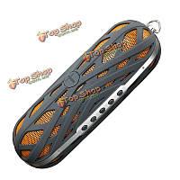 Abramtek m16 Bluetooth  4.0 спикер портативный беспроводной громкой связи TF FM-радио Встроенный микрофон MP3 subwoofe