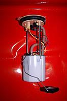 Топливный насос Ауди Q5 8r0919050f, фото 1