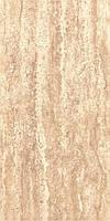 Плитка облицовочная Keramin Пальмира 3 Беж. (300Х600)