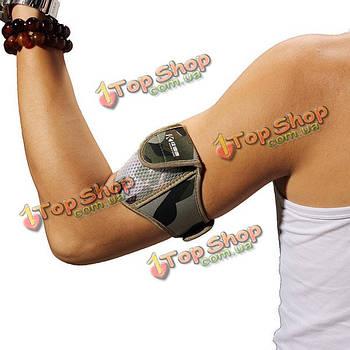 Шагомер руку рукав мешок шагомер повязку