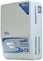 Стабилизатор напряжения Rucelf SRW.II-12000-L PRO (10000 Вт)