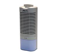 Очиститель воздуха AirComfort XJ-200