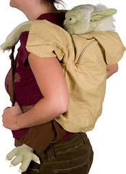 Химерні рюкзаки