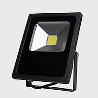 Прожектор светодиодный 30W COB 6400K 1200lm IP65