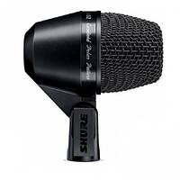 Микрофон для ударных инструментов PGA56-XLR