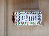 Чай карпатський натуральний травяний для запарювання та заварки, фото 3