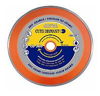 CD 360 CERAMIC